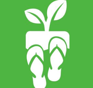Die Pflanzenbaureporterin