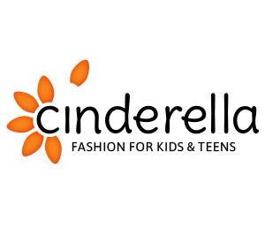 www Cinderella Kindermoden