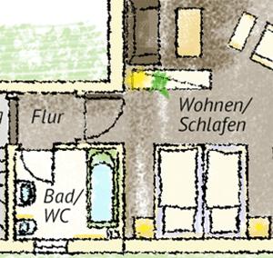www Dürheim