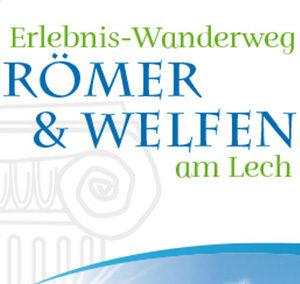 Römer & Welfen am Lech