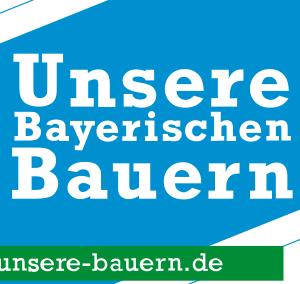 Unsere Bayerischen Bauern